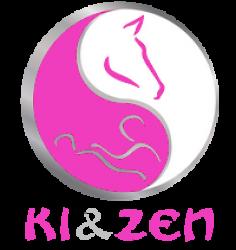 KI&ZEN